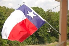 Texas Flag Gif About Kathleen Yankee Homestead