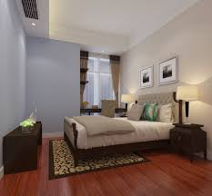 Simple Home Decorating by Simple Bedroom Decor