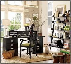 standing desk chair ikea desk home design ideas yonrz13n8q18305