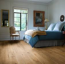 bedrooms flooring idea waves of grain collection by rooms bergamogoldsmith jpg