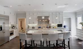 cape cod designs california cape cod in brentwood modern kitchen los angeles