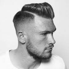 curly hair combover 20 best comb over fade haircut how to ask barber and how to