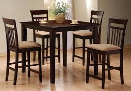 kmart furniture kitchen emejing kmart dining room set contemporary liltigertoo