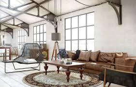 Swag Lighting Ideas by Leather Sofa Interior Design Blogbyemy Com