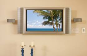 tv installation orlando home theater solutions