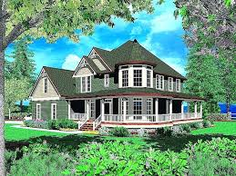 small farmhouse house plans farmhouse with wrap around porch plans wrap around porch floor plans