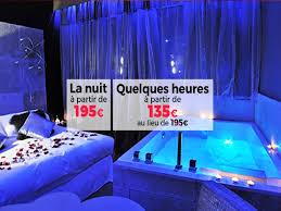 hotel spa avec dans la chambre hotel avec privatif avec hotel spa privatif avec