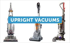 Price Of Vaccum Cleaner Vacuum Cleaner Buyer U0027s Guide 3 Steps To Finding The Perfect Vacuum