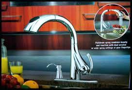 costco kitchen faucets costco kitchen sink faucet mangostin me