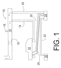 patent us7181379 variable altitude simulator system for testing