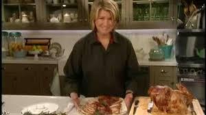 thanksgiving turkey martha stewart video how to carve a full thanksgiving turkey martha stewart
