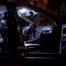 Bmw M3 E46 Interior Aliexpress Com Buy Free Shipping 16pcs Lot Car Styling White