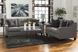 atlanta modern furniture stores sofa the dump sofas dump furniture chicago thedump com atlanta