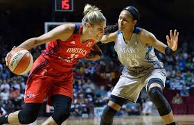 mystics discover hurdles on the way to a w n b a breakthrough