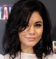 coupe de cheveux tendance de cheveux tendance 2014