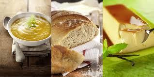 cuisine bio vitalité la cuisson à basse température une révolution culinaire réponses bio