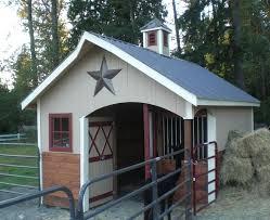 Cattle Barns Designs Barn Design Ideas Home Design