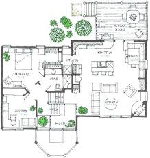 split level floor plan split level floor plans novic me