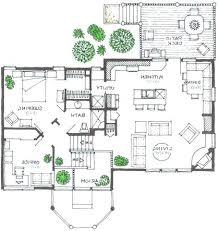 split level home plans captivating split entry house floor plans contemporary best idea