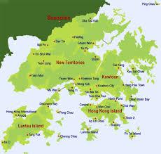 printable maps hong kong map of hong kong islands free printable maps