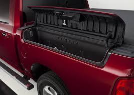dodge truck beds ram truck