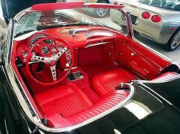 1962 corvette pics corvette spotlight of the month 1962 corvette
