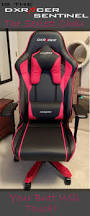 scorpion gaming chair scorpion gaming chair with scorpion gaming