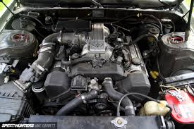 lexus sc300 horsepower project crown a long overdue update speedhunters