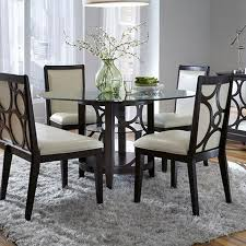 jennifer convertibles dining room sets dining tables jennifer furniture