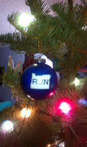 gift ideas some unique for runners oregonlive com