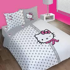 chambre complete hello couette hello avec hello single bed linen great