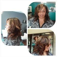 kimberly gore salon 19 photos hair salons 2534 wynnton rd