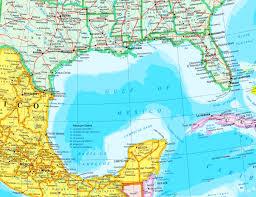 Boca Raton Zip Code Map Map Vero Beach Nursing Concept Map Jacksonville Florida Zip Code Map