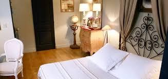 chambre d hote la rochelle pas cher chambres d hôtes la rochelle la maison du palmier centre ville tarif