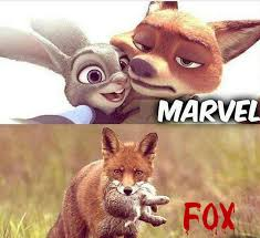 Meme Fox - 20 marvel vs fox memes that will make you laugh really hard