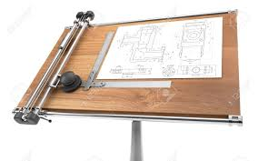 drafting table stock photos royalty free drafting table images