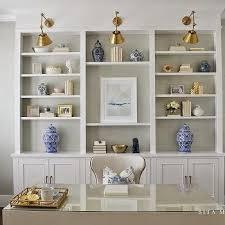 best 25 office den ideas on pinterest office doors office room