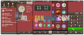 download themes for nokia e6 belle symbian 3 themes archives nokia n8 fan club
