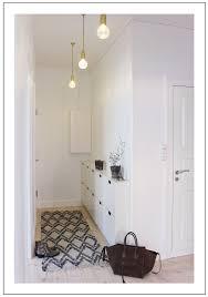 Ikea Schlafzimmer Lampe Die Lampen Home Pinterest Die Lampe Lampen Und Flure