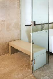Small Teak Shower Stool Benches For Bathrooms Small Benches For Bathrooms Wood Benches For