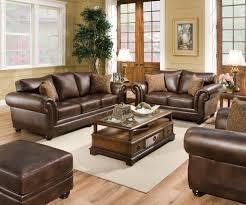 design your own home nebraska luxury badcock furniture 61 design your own home with badcock