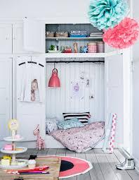 chambre fille 10 ans les plus belles chambres de petites collection avec idée déco