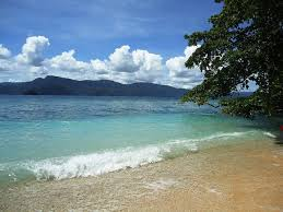 23 best my beloved island papua images on pinterest indonesia