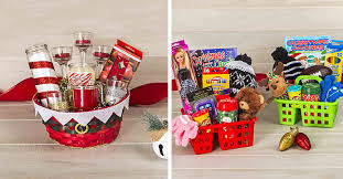raffle basket ideas for adults budget friendly gift ideas the dollar tree