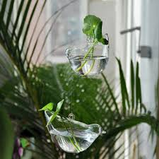cheap ikea vase find ikea vase deals on line at alibaba