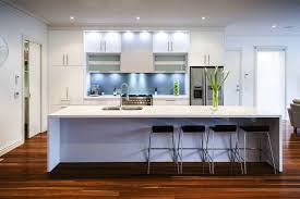 Amazing Modern Kitchen Cabinets Designs  Kitchen  Bath Ideas - Contemporary white kitchen cabinets
