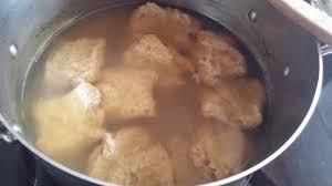 cuisiner le soja frais 57 unique galerie de cuisiner proteine de soja cuisine jardin