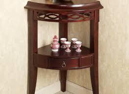 Antique Accent Table Uttermost Accent Furniture Kendellen Antique Accent Table