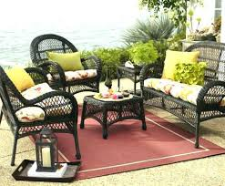 patio one furniture kaylaitsinesreview co