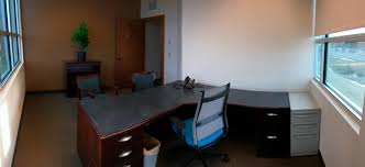 Collins Office Furniture by 5 Signs It U0027s Time To Move Your Home Office To An Office Rental In